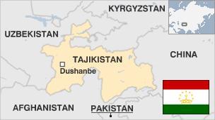 _100986820_tajikistan